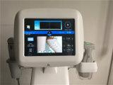 Haute qualité provenant de la machine Hifu/ Machine Hifu minceur et de soins de la peau