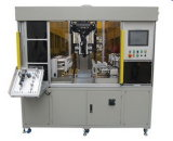 De plastic AC van de Machine van het Lassen van Pijpen Infrarode Apparatuur van het Lassen