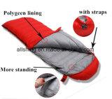 Спальный мешок вниз для ся спального мешка