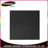 Modulo caldo del quadro comandi del LED di vendita P3 SMD2020