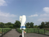 Energien-Generator des Wind-600W