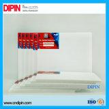 中国の工場熱い販売の板紙表紙PSの泡のボードKtのボード