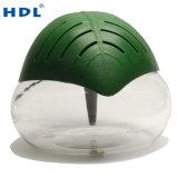 Difusor elétrico Desktop do aroma do refrogerador de ar do ozônio do escritório