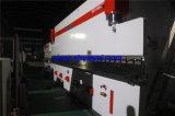CNC Ahyw Anhui Yawei дублирует Hidraulica Plegadoras