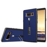 Вспомогательное оборудование мобильного телефона с Kickstand в случай iPhone, в случай Vivo X20