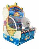 運動場のための大きいガチョウのアーケード・ゲーム機械子供の乗車