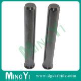 射出成形機械まっすぐな袖の角の鋼鉄イジェクタPin