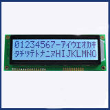 16*2 Affichage du moniteur à écran tactile LCD Affichage du module de panneau pour la vente