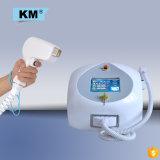 Migliore macchina di rimozione dei capelli del corpo del laser del diodo 808nm