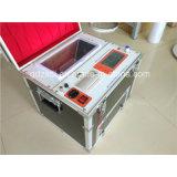 Probador automático del petróleo del aislante con la sola taza (ZXJYD-IV)