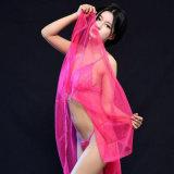 Новых женщин Sexy Женское нижнее бельё горячая установка точки зрения эротических прозрачные кружева пола пижама подходит для женщин нижнее белье Sleepwear сексуальные костюмы