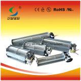 Uso do aquecedor ventilador lareira Motor AC
