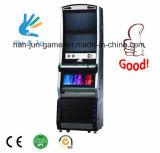Slot de jogos de apostas operada por moedas máquina de jogos