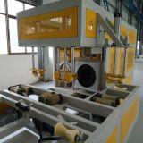 Plastik-Belüftung-Rohr Belling Maschine/Rohr-erweiternmaschine