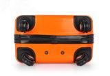 PC de 18 pulgadas de la moda Trolley maletas con ruedas
