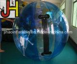 Grande marche de l'eau ball ballon gonflable ballon de l'eau