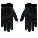 High-end Custom спортивная одежда перчатки Motocross Mx вещевого ящика