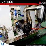 ヨーロッパ規格のPE単一ねじ管の押出機機械