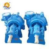 Pompa ad alta pressione resistente dei residui di estrazione mineraria