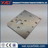 Высокая точность высокое качество и цена карбид вольфрама Mouls/компоненты