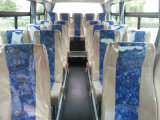 Rhd/LHD 29-33 Seats of 7,2 meter of length pass-narrow bus