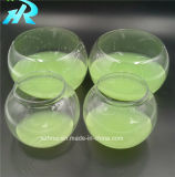 22oz de plastic Kosmetische Kruiken van de Apotheker van Containers