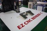 Ezletter Cer-anerkanntes Aluminium erstellt Superkanal-Zeichen-Bieger ein Profil (EZLETTER BENDER-X)