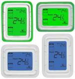 Heißer verkaufenT6861 Honeywell Thermostat HVAC-Digital