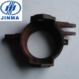 Giuntura della direzione di destra dei pezzi di ricambio 704.31.106 del trattore di Jinma