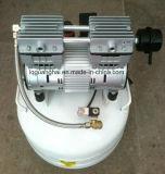 Безмасляные стоматологические воздушный компрессор (1 л.с.)
