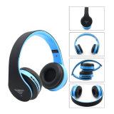 Écouteurs imperméables à l'eau stéréo sans fil pliables en gros de Bluetooth