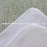 a tela de 110GSM Tencel com ácaros da poeira de TPU os anti Waterproof o protetor do colchão