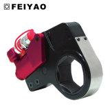 제조 W 시리즈 강철 유압 토크 렌치