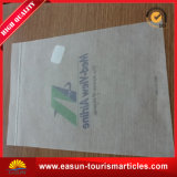 China Almofada Impressa de Publicidade de fábrica cobre-de-cabeça