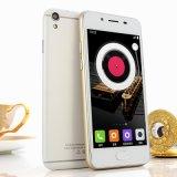 Jeu de prix d'usine Smart Phone R9 mini portable
