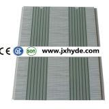 Панели потолка PVC для нутряной декоративной кухни ванной комнаты (RN-160)