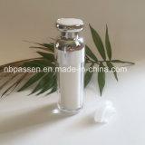 Bottiglia senz'aria acrilica popolare 50ml per l'imballaggio dell'estetica (PPC-NEW-177)