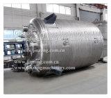 5000L Гуанчжоу Jinzong механизма полимеризации реактора