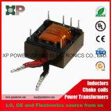 Passare il trasformatore dell'alimentazione elettrica Efd20
