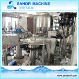 China Golden Fornecedor máquina de enchimento de água engarrafada