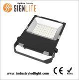 Samll 온난한 백색 강력한 LED 플러드 빛 10W는 IP65를 방수 처리한다