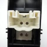 Iwsty051 автоматический выключатель стеклоподъемника для Toyota 84820-26170