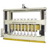 مخرطة آلة لأنّ عمليّة قطع صوان & رخام [بنيستر] عمود آلة