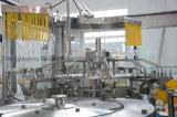 식용수 채우는 병에 넣기 기계를 만들기