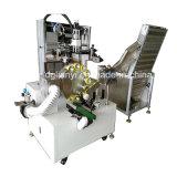 Полностью автоматическая цилиндрические машины трафаретной печати