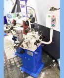 자동 장전식 Sg 450는 톱날을 기계를 날카롭게 하는