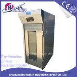 Máquina de pão Massa Proofer Proofer/pão/Padaria Proofer Retardador