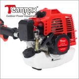 33 Cc Power Plus инструменты Multi-Tools 4 в 1