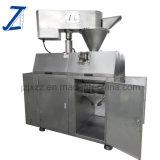 Costipatore del rullo Gk80 per il granulatore asciutto della polvere