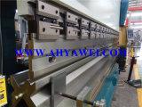 Электрический работник утюга индустрии и изготовление Notcher
